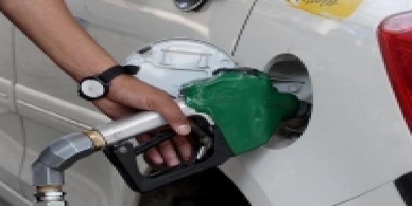 maharashtra-mae-petrol-91-rupye-desial-80-rupye-prati-liter