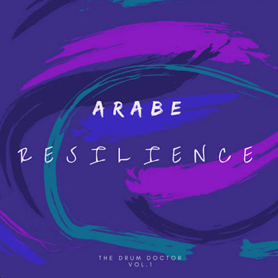 DJ Arabe Cleo - Resilience (Afro House) 2018 Download MP3