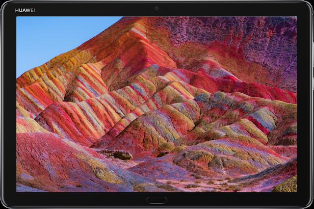 Huawei-mediapad-m5-lite-1080p-display.png