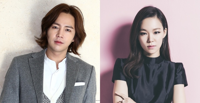 jang geun suk han yeri switch change the world yeni kore dizisi