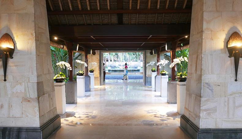 Euriental | fashion & luxury travel | Ayana resort, Uluwatu, Bali