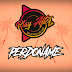 Play After - Perdoname