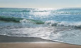 soleadas-playas-pinturas-marinas