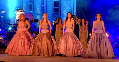 Amazing Grace - Celtic Woman Lyrics