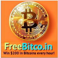 click to register on to Earn Freebitcoin