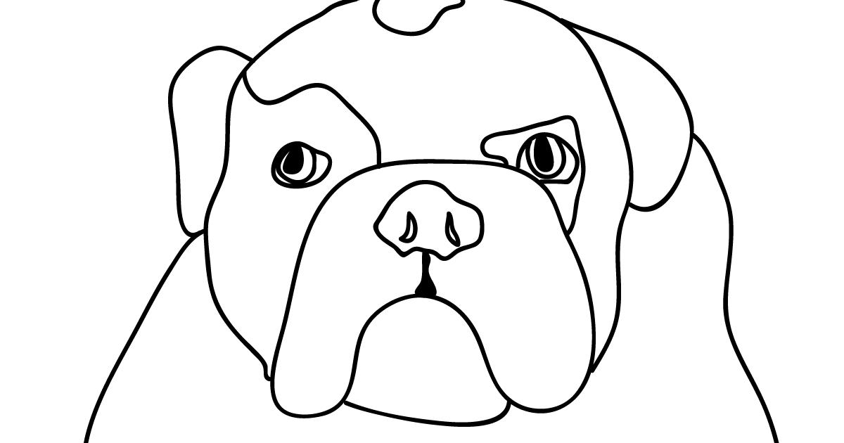 Desenhos Para Colorir, Desenhar E Pintar : Desenhos Para