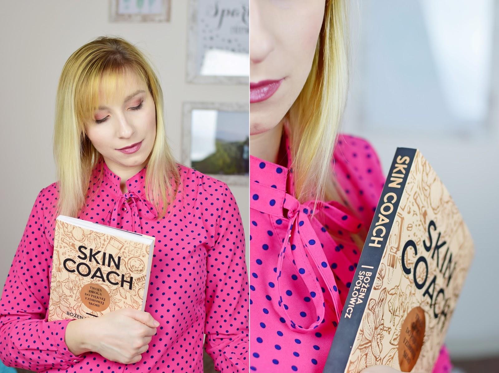 bożena_społowicz_skin_couch_książka_recenzja_opinia_blog