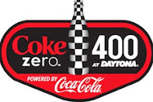 Race 18: Coke Zero 400 at Daytona