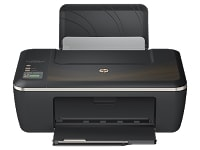 HP Deskjet 2520hc Baixar Driver Windows, Mac, Linux