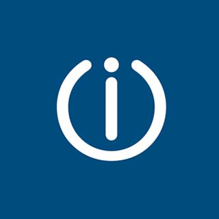 desain logo profesional alfabet inisial huruf dari a sampai z bentuk visual lambang simbol kreatif unik keren bagus referensi inspirasi blog desain grafis blogger arti makna filosofi perusahaan corporate branding brand identity desainer design graphic designer contoh gambar