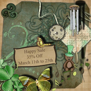 http://www.mymemories.com/store/category_search?search[type]=98&search[category]=&search[designer]=D262/?r=Scrap%27n%27Design_by_Rv_MacSouli