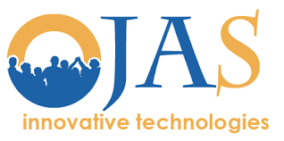 Freshers Walkin for Java Developer/J2EE Developer