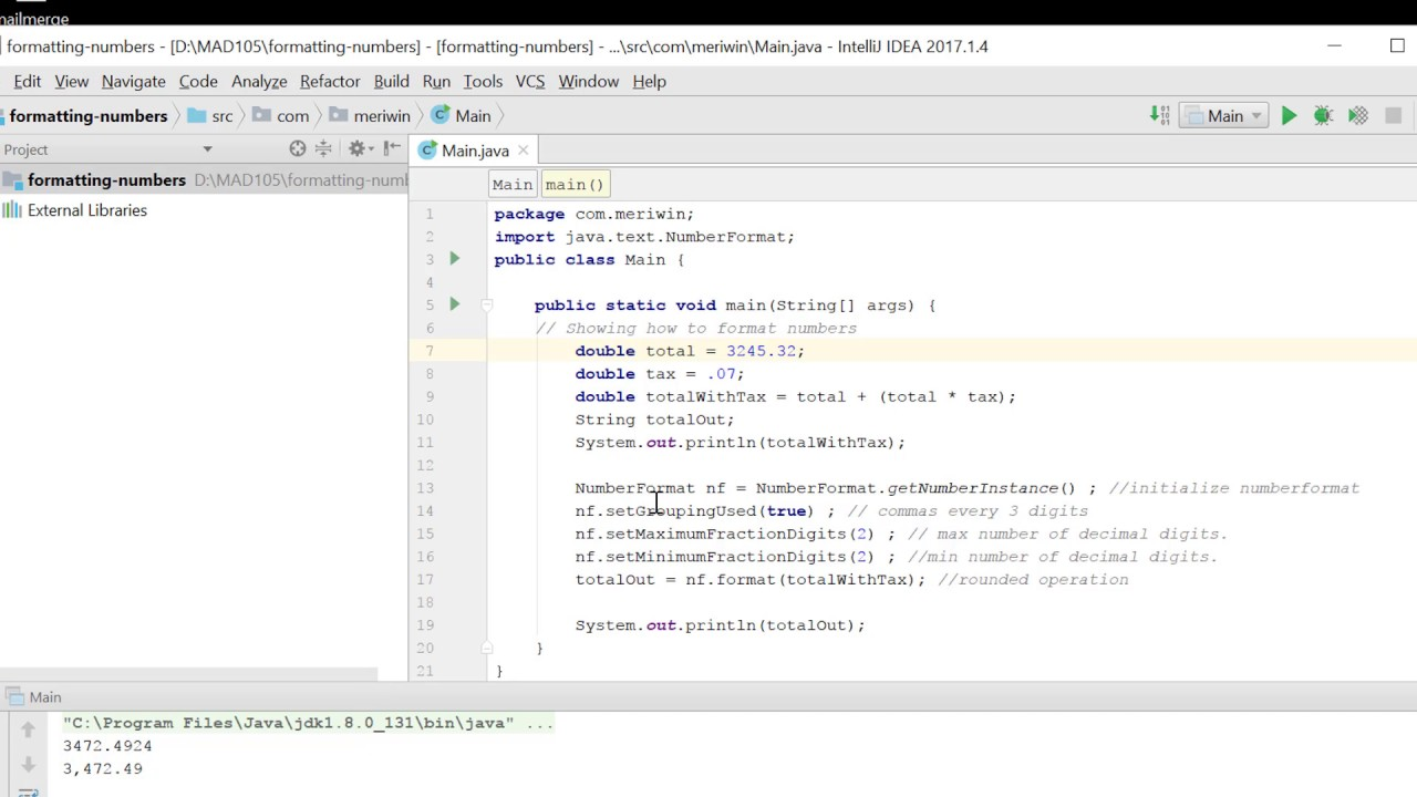 Web Development and Design | Tutorial for Java, PHP, HTML, Javascript