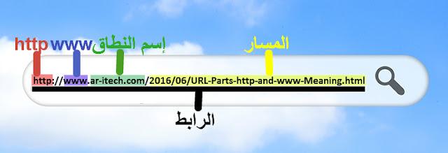 رابط موقع التقنية بالعربي