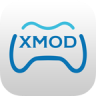 XModGames V.2.3.5 Apk