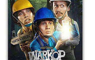 Inilah Deretan Film Indonesia Terlaris 2017