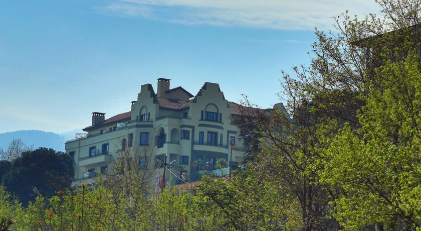 فندق أتاتورك بالاس بورصة استئجار 67216274.jpg