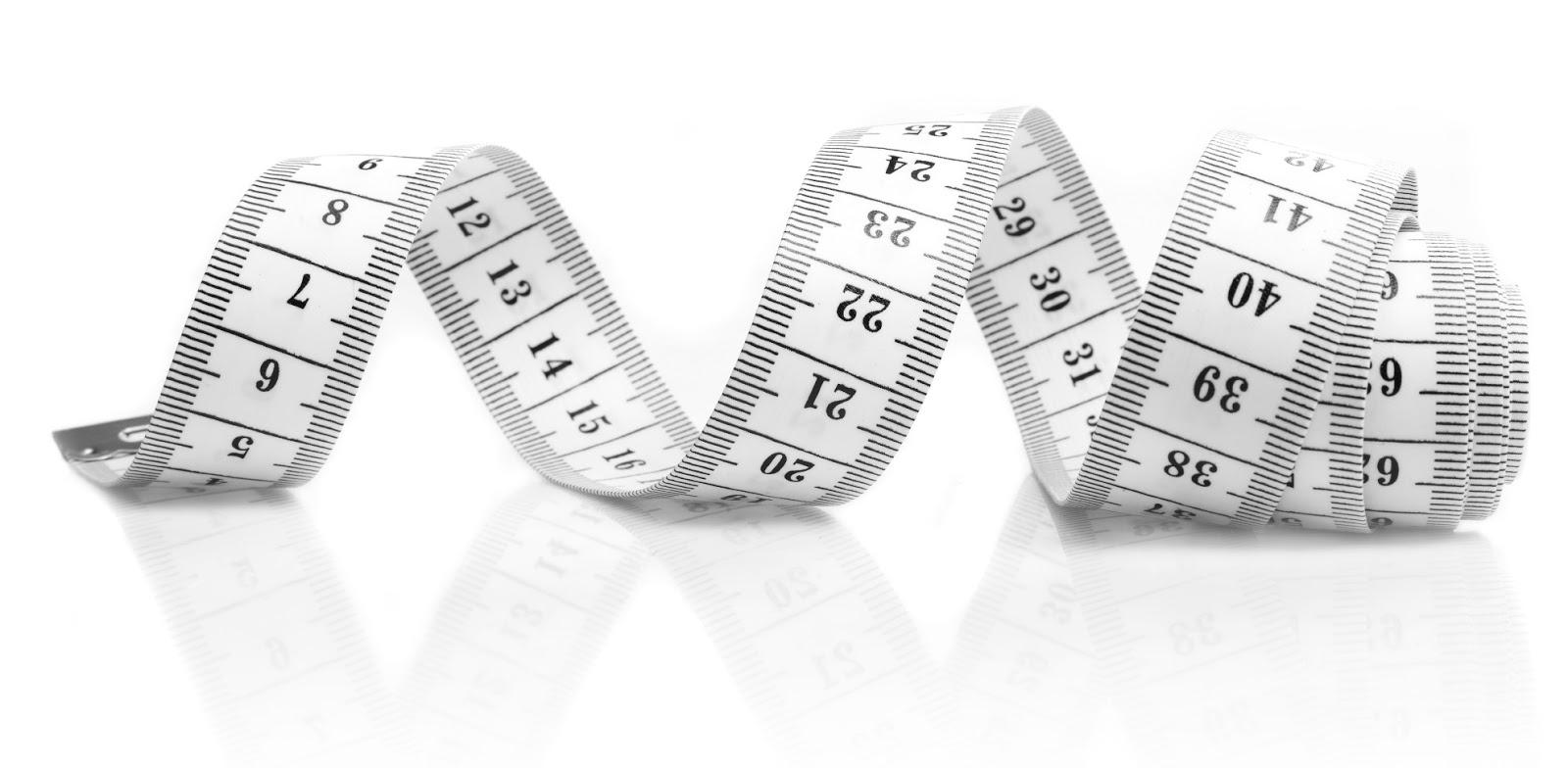 Ile można schudnąć w miesiąc? - Odchudzanie - sunela.eu