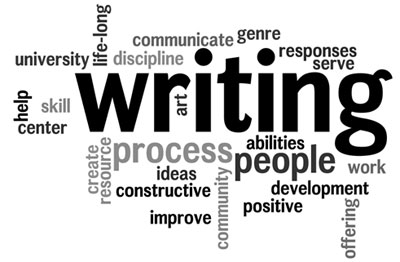 IELTS Writing Task 2: 4 Basic Factors Determining Your Score