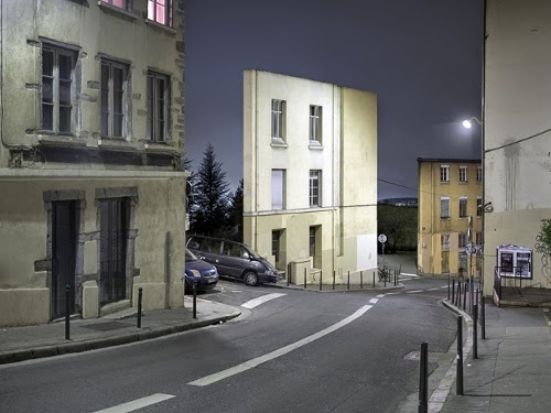 00-Zacharie-Gaudrillot-Roy-Facades-Building-Fronts-www-designstack-co
