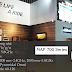 Giới thiệu các dòng WiFi WiCell cao cấp và Quá Trình Lắp Đặt WiFi triển lãm thực tế