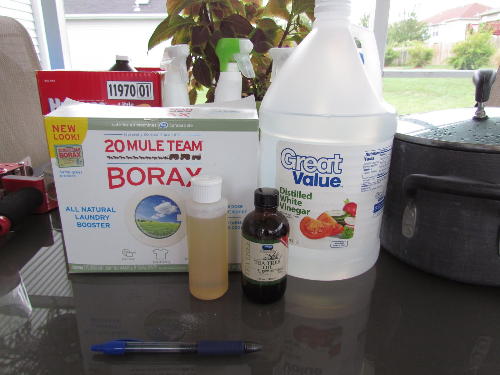 Homemade Carpet Cleaner Borax Vinegar Review Home Co