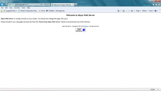 My Palo Alto Networks PCNSE Journal: Configuring Destination