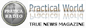 Practical World |True News Mag