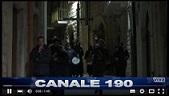 http://lamiasettimanasanta1g.blogspot.it/2015/12/mercoledi-delle-ceneri-processione.html