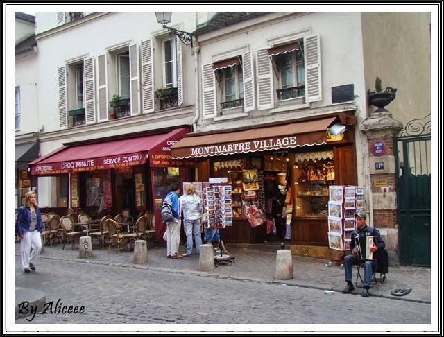 paris-montmartre-strazi