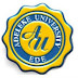 Adeleke University POST-UTME / Screening Application Form Announced. (Details & Requirements)