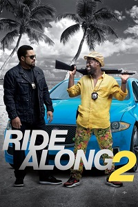 Watch Ride Along 2 Online Free in HD