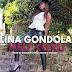 Lina Gondola - Meu Xuxu (2018) DOWNLOAD