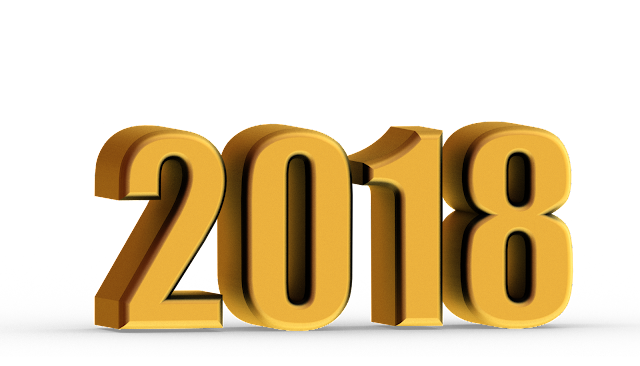 Dard Shayari in Hindi 3d hd 2018 Image
