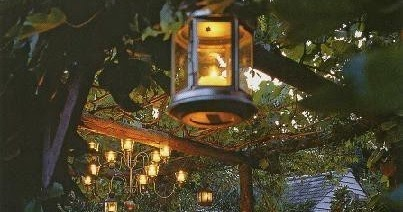 pic nic in the garden vivre d 39 amour et d 39 eau fraiche. Black Bedroom Furniture Sets. Home Design Ideas