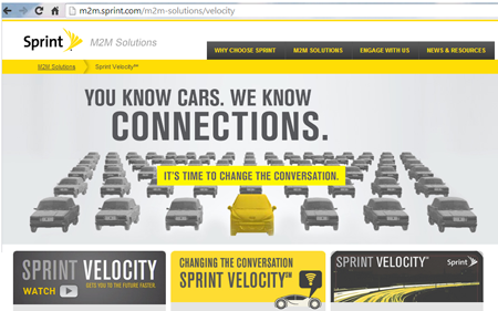 September 2013 ~ Converge! Network Digest