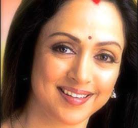 Hema Name 3d Wallpaper Hema Malini Hair Sty Celebrity Bollywood