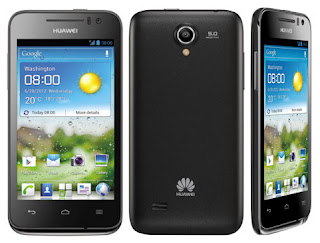 download firmware Huawei Ascend g330 Android 4.0