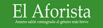 www.elaforista.es