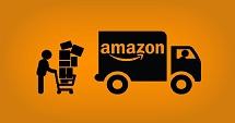 Amazon Customer Care Number Jodhpur, Kota  Rajasthan