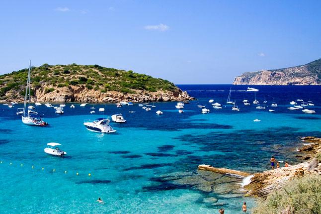 Hotel Albufera Mallorca