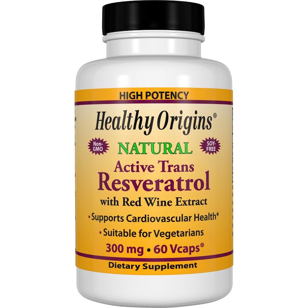 www.iherb.com/pr/Healthy-Origins-Resveratrol-With-Red-Wine-Extract-300-mg-60-Veggie-Caps/16904?rcode=wnt909