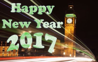 Happy New Year 2017 Images Pictures, Wallpaper HD Free