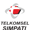Cara Daftar Paket Nelpon simPATI Talk Mania