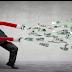 الحرية المالية / العبودية المالية