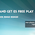 Online Game to play And earn