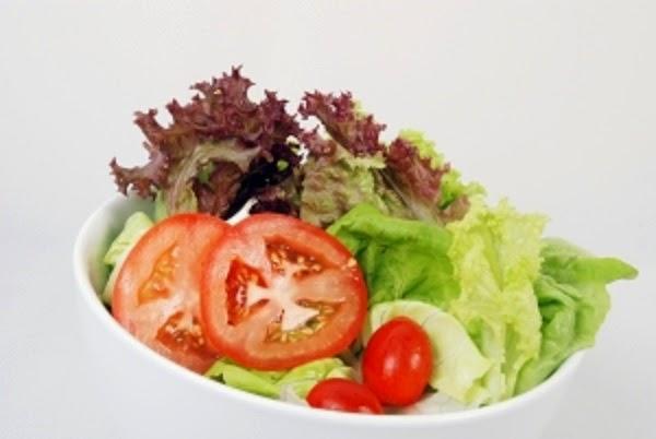 makanan yang baik untuk penderita penyakit jantung