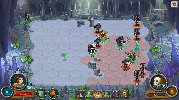 necromancer-returns-pc-screenshot-www.ovagames.com-4