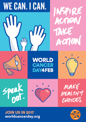 http://www.worldcancerday.org/about