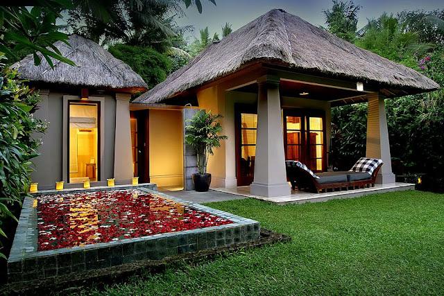 Hasil Perawatan Spa Bali Ubud Secara Rutin
